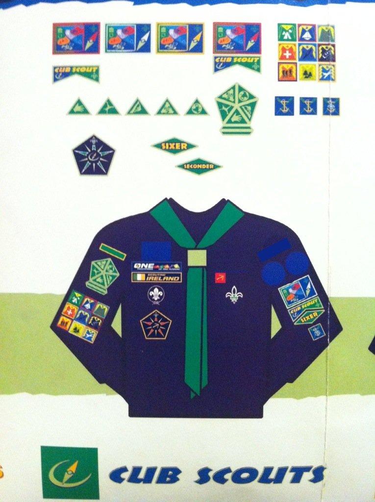 Cub_Uniform2