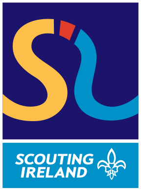 SI Logo colour rgb 72dpi